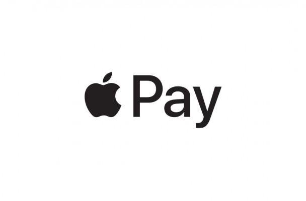 Onze reserveringssoftware ondersteunt Apple Pay