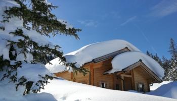 Zillertal Reisen (Oostenrijk)