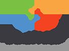 joomla-100.png#asset:447