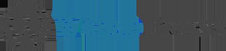 wordpress-logo-100.png#asset:448