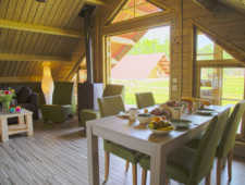 Fotoshoot Camping Hotel Vakantiepark 10