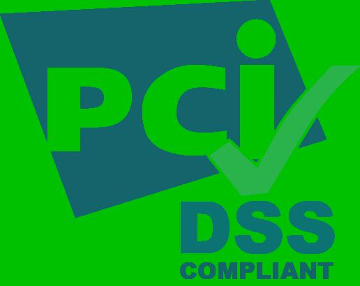 Recranet voldoet aan de PCI Data Security standaard
