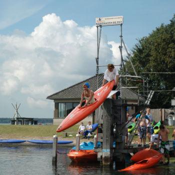 Kanoa Outdoor & Events