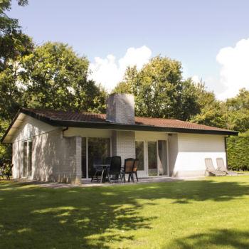 Vakantiewoningen Oostkapelle Holidays